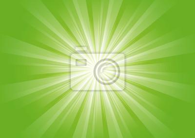 Supernova - Vert