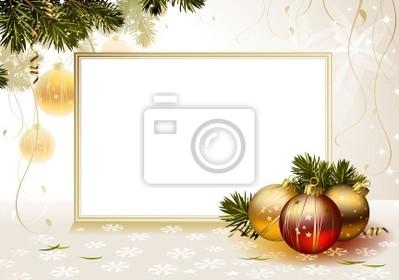 światło Boże Narodzenie