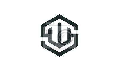 symbol SW