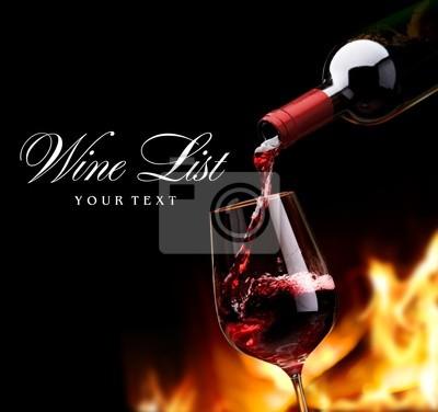 Sztuka wina