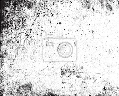 Naklejka tekstura tło wektor grunge