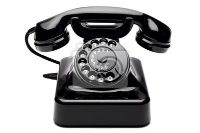 Telefon Retro 3