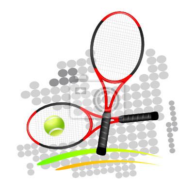 Tenis - 101