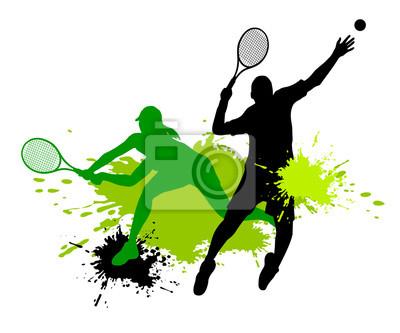Tenis - 269
