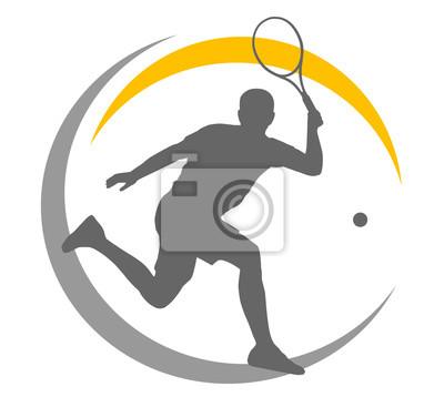 Tenis - 272