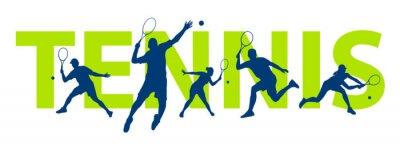 Tenis - 284