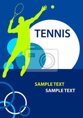 Tenis - 286