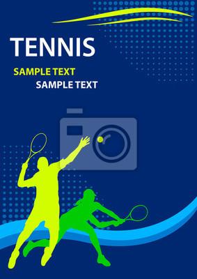 Tenis - 287