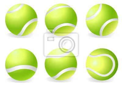 Tenis - 38