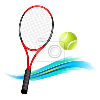 Tenis - 78