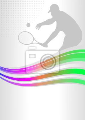 Tenis - 86