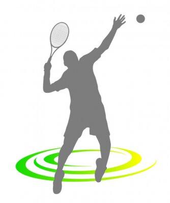 Tenis - 93