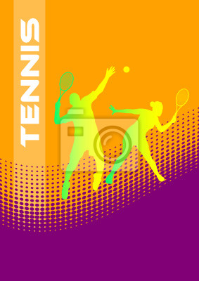 Tenis - 95