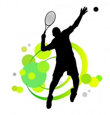 Tenis - 96