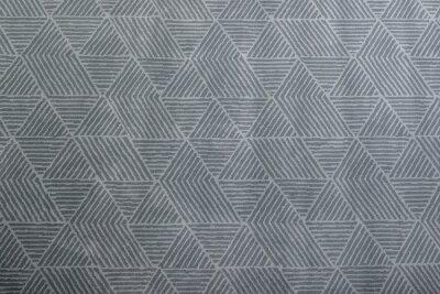 Naklejka Texture of carpet