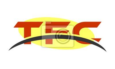 TFC wektor
