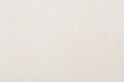 Naklejka Tkaniny tekstylne tła
