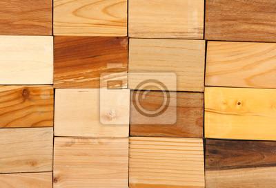 tło drewna