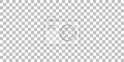 Naklejka transparent pattern background. simulation alpha channel png