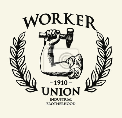 Unia Worker
