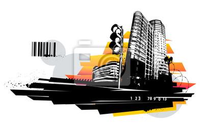 urbanistyki