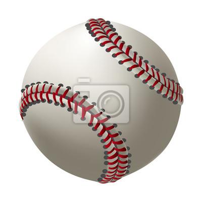 Utworzone przez profesjonalny baseball Artist. Wszystkie elementy przechowywane są w oddzielnych warstwach i pogrupowane.