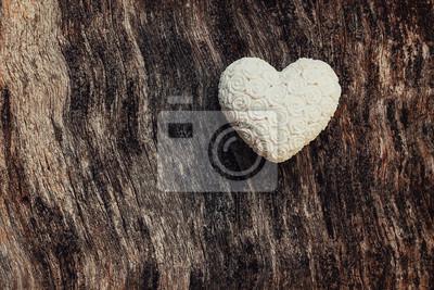 Valentine dni tle