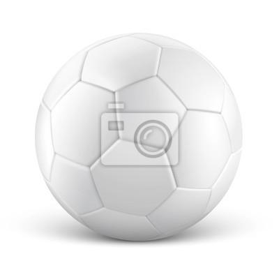 vectoriel Ballon de football 5
