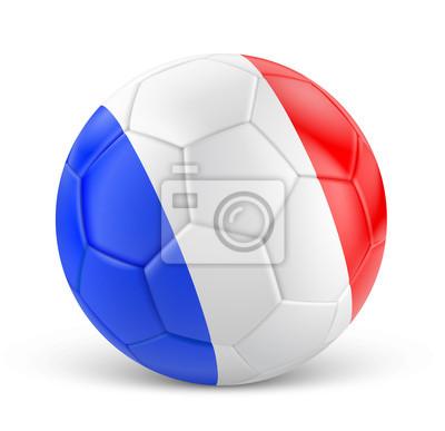 vectoriel Ballon de football 6