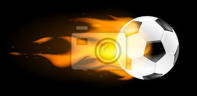 Vectoriel Ballon Piłki Nożnej 3