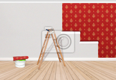 wand tapezieren naklejki na laptopa naklejki na cian dom hol mieszkanie. Black Bedroom Furniture Sets. Home Design Ideas