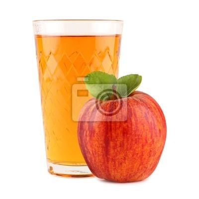 wino jabłkowe 3