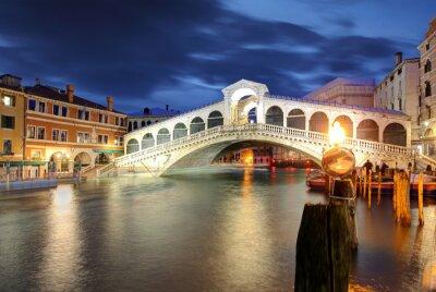 Naklejka Włochy.