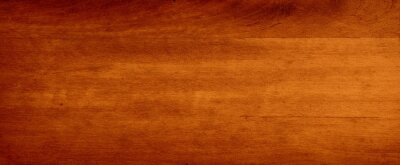 Naklejka wood texture natural, plywood texture background surface with old natural pattern, Natural oak texture with beautiful wooden grain, Walnut wood, wooden planks background, bark wood.