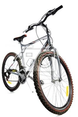 wspaniały rower