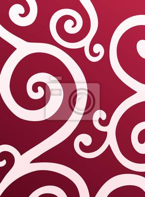 Wzór Swirl