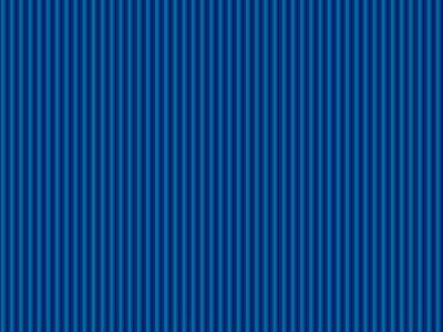 Naklejka Синий фон с полосами.