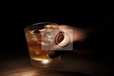 アルコール 依存