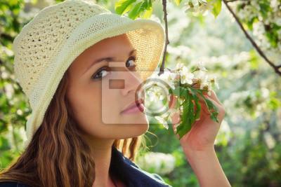 Zapachy wiosny