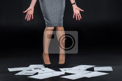 Znana z usuniętych dokumentów