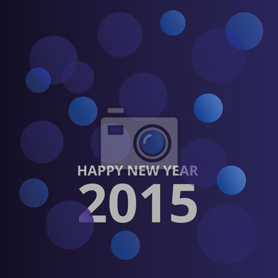 Życzenia Szczęśliwego Nowego 2015 roku Streszczenie noworoczne