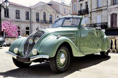 Obraz 302 produkowane 1936/38
