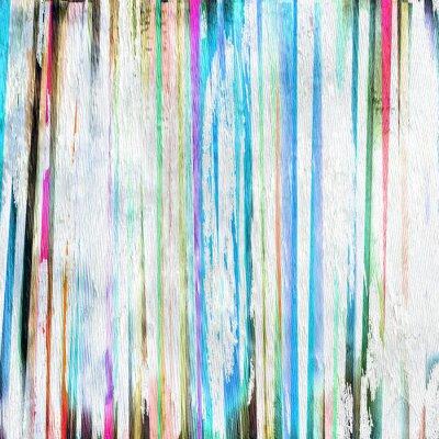 Obraz abstrakcyjny wzór tła na słojów drewna tekstury