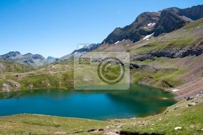Asnos jezioro
