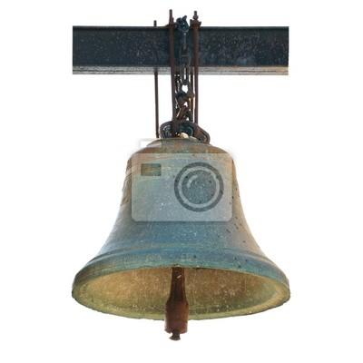 Bell z Notre Dame de Paris