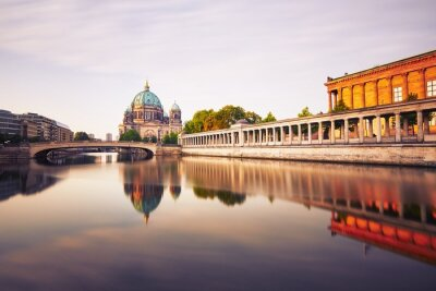 Obraz Berlin