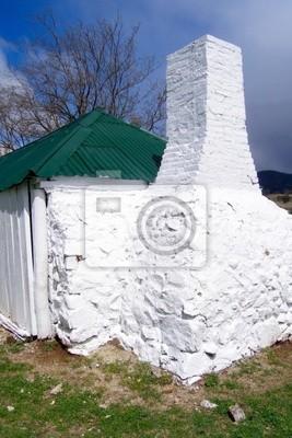 bielone cottage