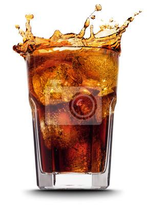 cola powitalny