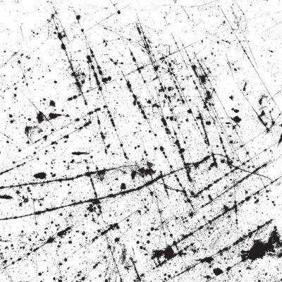 Obraz Distress Texture