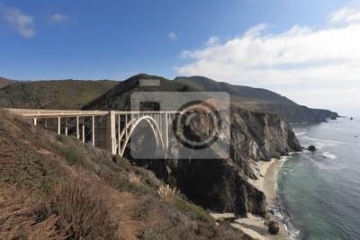 Doskonały wiadukt